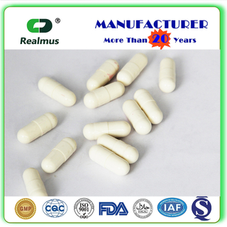 Health Skin Whitening Pills Collagen Capsule