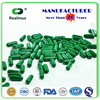 CLA Carnitine Green Tea Capsules