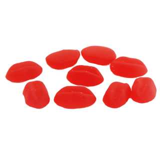 Beauty Collagen Gummy Candy